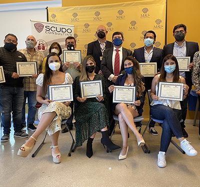 Uniciencia-Students-Certificate